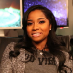Toya Wright on Lil' Wayne and Christina Milian: 'That Is A Hot Mess'