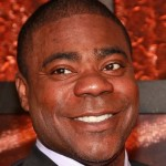 Tracy Morgan to Appear on The 'Today' Show Monday