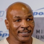 Mike Tyson Says He Was Sexually Abused at Age 7 (Watch)