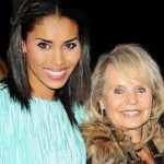 Hear Shelly Sterling Describe V. Stiviano as 'African Black' in 911 Call
