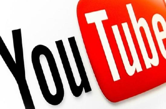 youtube logo-oblique
