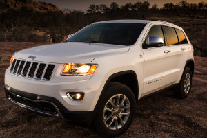 2014-jeep-grand-cherokee-limited-front