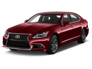 2014-lexus-ls-460-4-door-sedan-rwd-angular-front-exterior-view_100445907_s
