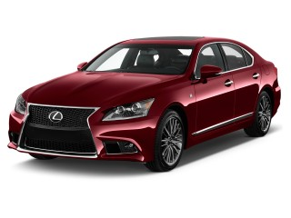 2014-lexus-ls-460-4-door-sedan-rwd-angular-front-exterior-view_100445907_s