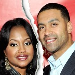 Apollo Calls Phaedra 'Fat', 'Selfish', 'B**ch' in Nasty Letter from Prison