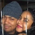 Timbaland Looking to Make His Own Aaliyah Movie?