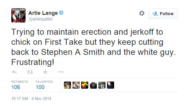 Artie-Lange-Tweet-2