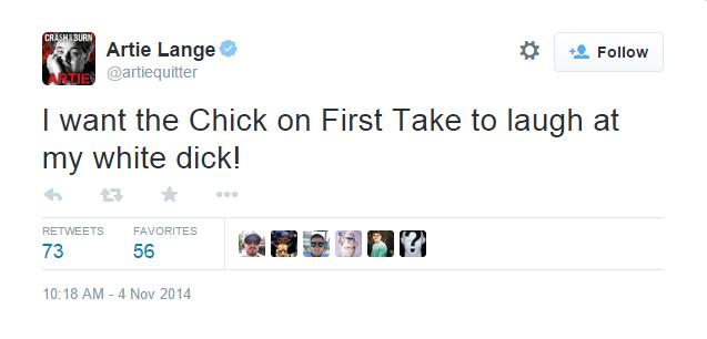 Artie-Lange-Tweet-3