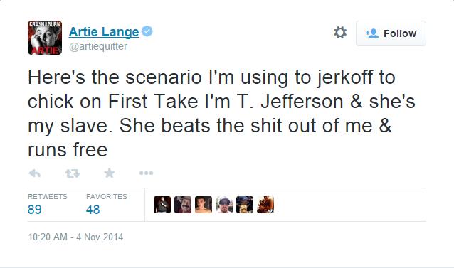 Artie-Lange-Tweet-4