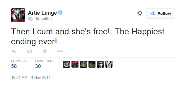 Artie-Lange-Tweet-5