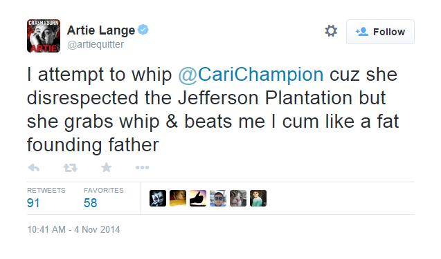 Artie-Lange-Tweet-8
