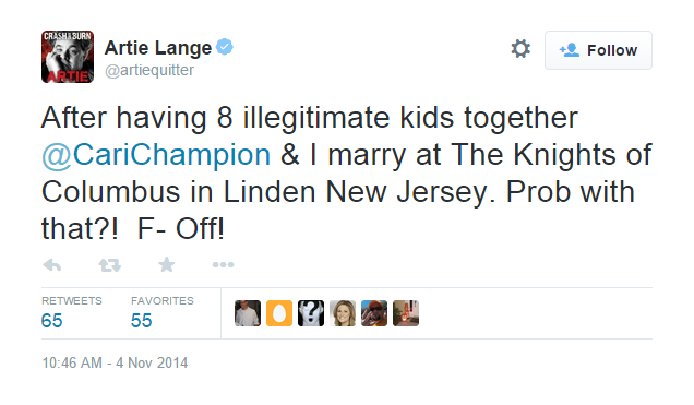 Artie-Lange-Tweet-9