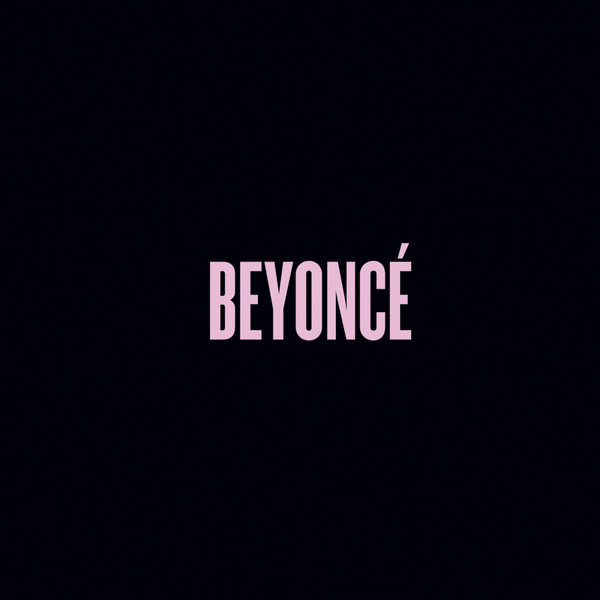 Snippet from Beyonce's New Song '7/11' Surfaces Online (Listen ...