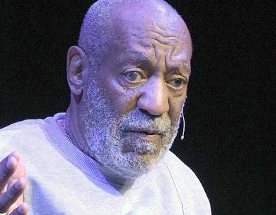 Bill-Cosby-Performance (Melbourne)
