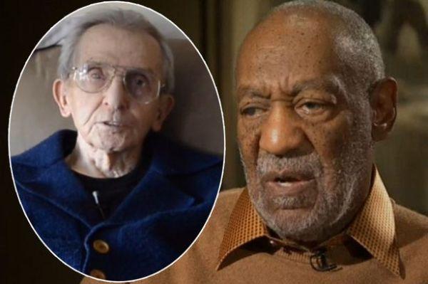 Bill-Cosby-and-Frank-Scotti