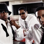 Boyz II Men Address what Really Happened with Michael McCary (Watch)
