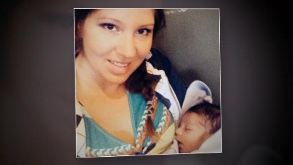 CASS-BABY-VEGAN_MOM.transfe