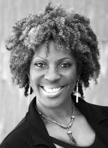 Cheryl IMG_0042-Edit BLACKWHITEcopy