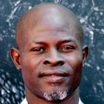 Djimon Hounsou Eyes Merlin-Type Role in 'Knights of the Round Table'