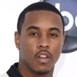 Jeremih Causes a Ruckus at a Montana Fuddruckers (Report)