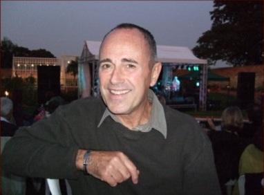 Jim Saphin