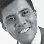 We Remember: Motown Singer Jimmy Ruffin Dies at 78