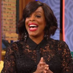 Niecy Nash Won't Take Blame for Hooking Up Sherri Shepherd with Ex