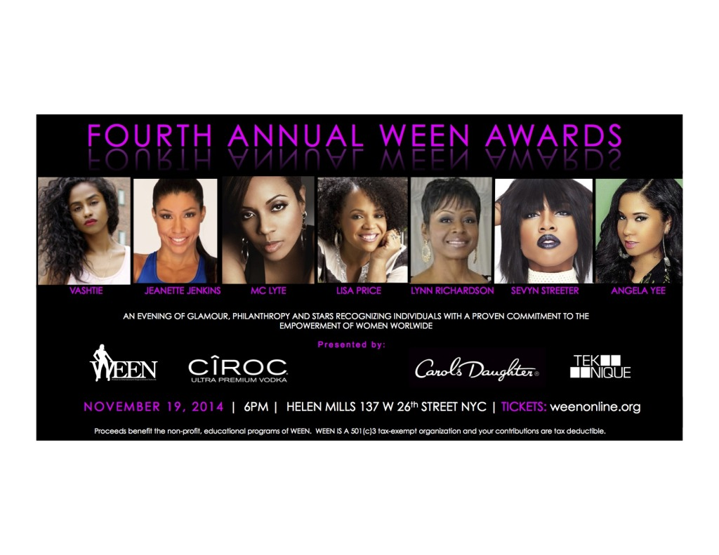 Official-WEEN-Awards-Invite-3