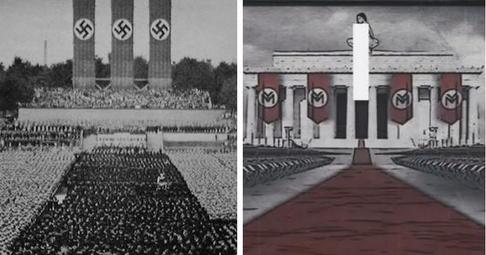 Only-Nazi-image
