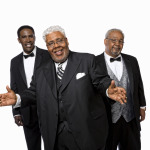 'Celebrate' with New Music from the Rance Allen Group (Listen)
