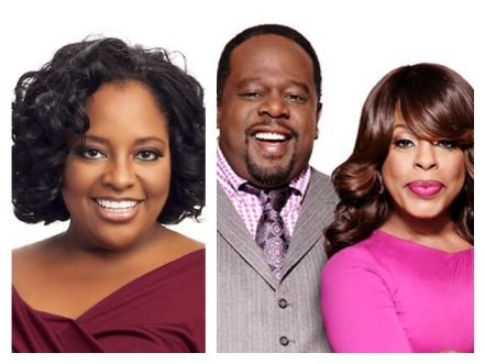 Sherri-Shepherd-Cedric-The-Entertainer-Niecy-Nash