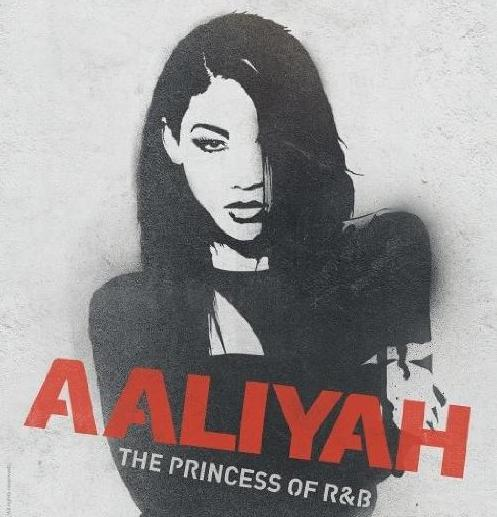 aaliyah princess of r&b (flyer-logo1a)
