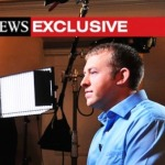 Officer Darren Wilson to Break Silence Tuesday on ABC News