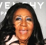 aretha and clive