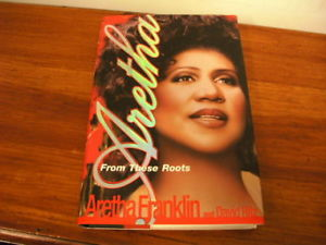 aretha from these roots