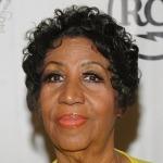 Aretha Franklin Slams 'Trashy' New Unauthorized Tell-All