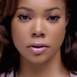 'Being Mary Jane' Sneak Peak Offers Glimpse of Season Two Drama