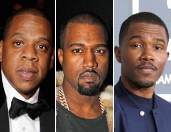 best-rap-sung-collaboration