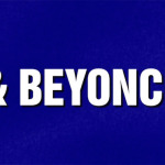 Who Is Beyoncé? The Singer With Her Own 'Jeopardy' Category (Watch)