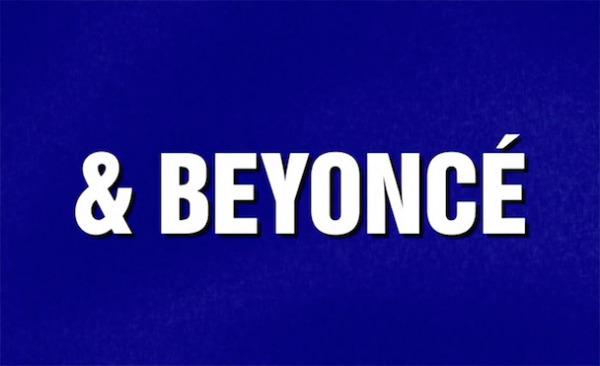 beyonce-jeopardy