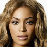 Beyonce's Self-Titled Album Finally on Spotify