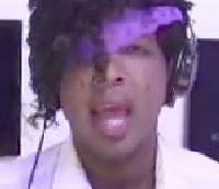 bhl derrial as prince1