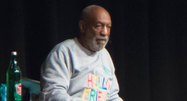 bill cosby bahamas