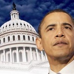 GOP Now Controls Congress – What's it Mean for Obama?