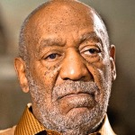Bill Cosby Wanted His 'No Comment' on Rape Allegations 'Scuttled' (Watch)