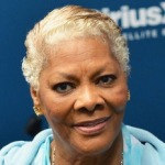 Dionne Warwick on Social Media: 'I Don't Do Twatter'