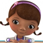 Michelle Obama to Host 'Doc McStuffins' Screening on Veterans Day