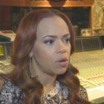 Faith Evans, Notorious B.I.G. Duet Album in the Works