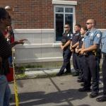 BlackandBlueNews: Problems in Ferguson Extend Beyond Grand Jury Decision