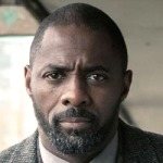 Idris Elba Adapting his BBC Series 'Luther' for Fox